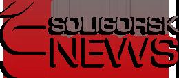 Солигорский новостной портал